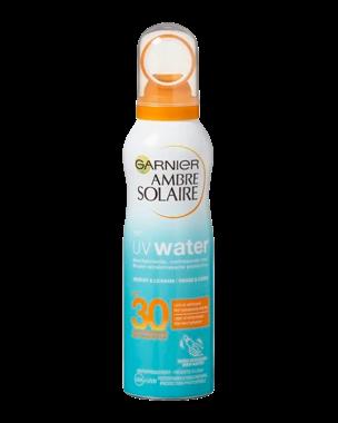 Ambre Solaire UV Water Mist SPF30 200ml