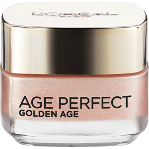 Age Perfect Golden Age Rosy Eye Cream 15ml