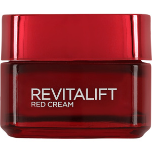 Revitalift Ginseng Glow Day Cream 50ml