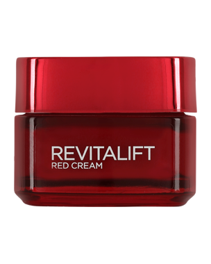 Revitalift Ginseng Glow Day Cream 50ml