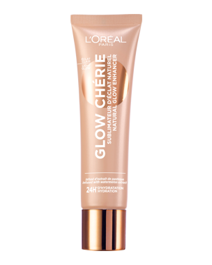 Glow Chérie Glow Enhancer 30ml