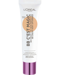LOréal BB Cest Magic 30ml, Medium