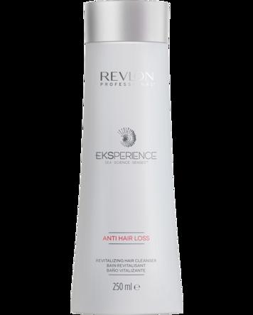 Eksperience Anti Hair Loss Revitalizing Cleanser 250ml