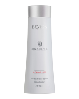 Eksperience Anti Hair Loss Revitalizing Cleanser 250ml