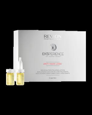 Eksperience Anti Hair Loss Revitalizing Lotion 12x7ml