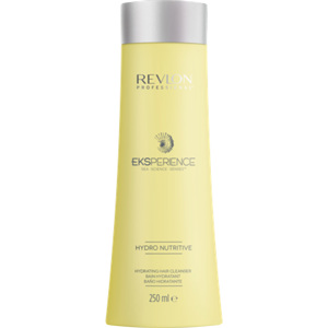 Eksperience Hydro Nutritive Cleanser 250ml