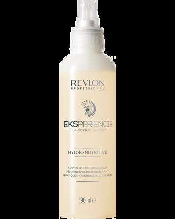 Eksperience Hydro Nutritive Spray 190ml