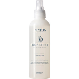 Eksperience Densi Pro Spray 190ml