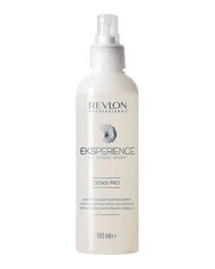 Eksperience Densi Pro Spray 190ml