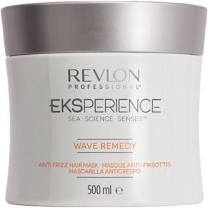 Eksperience Wave Remedy Reinforcing Mask