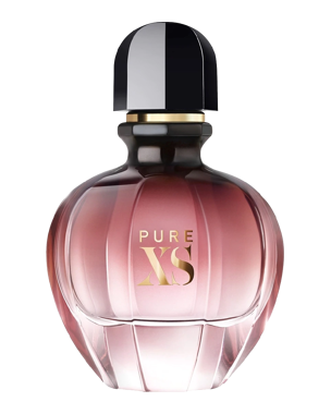 Pure XS for Her, EdP