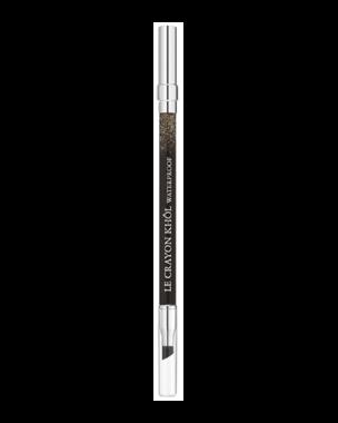 Le Crayon Khol Waterproof