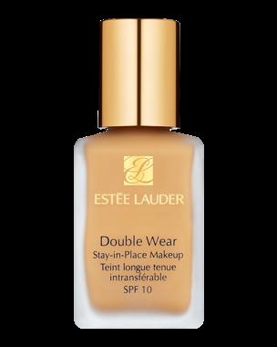 Estée Lauder Double Wear Stay-in-Place Makeup SPF10 30ml
