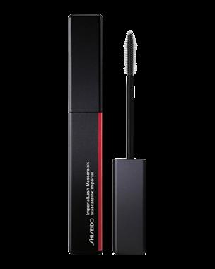 Imperiallash Mascara Ink