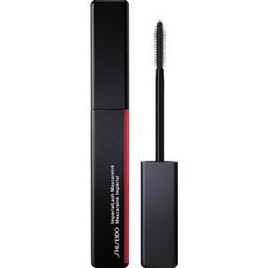 Imperiallash Mascara Ink, 01 Black