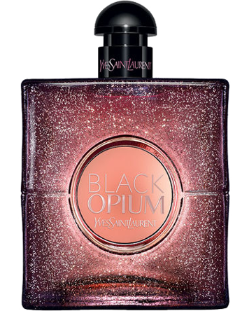 Black Opium Glow, EdT 90ml
