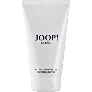 Joop! Le Bain Crystal Shower Gel 150ml