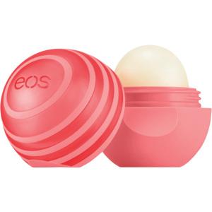 Eos Active SPF30 7g