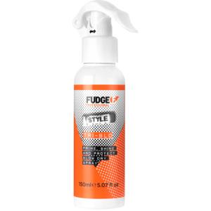 Tri-Blo Blowdry Spray 150ml