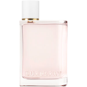 Burberry Her, EdP