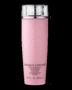 Lancôme Tonique Confort 400ml (Dry Skin)