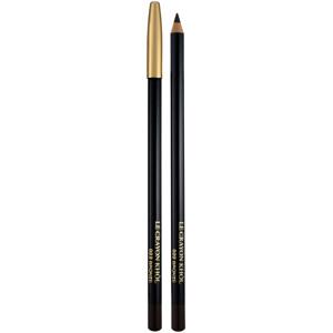 Le Crayon Khol, 1,8g