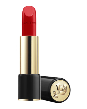 L'Absolu Rouge Cream Lipstick