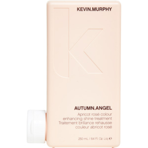 Autumn Angel 250ml