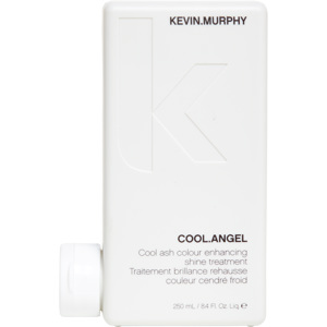 Cool Angel 250ml
