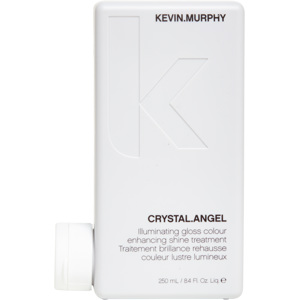 Crystal Angel 250ml