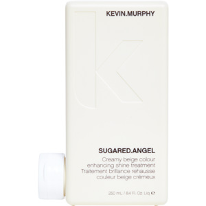 Sugared Angel 250ml