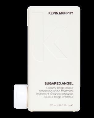 Sugared Angel 250ml