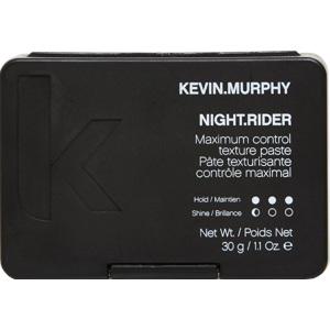 Night Rider 30g