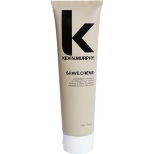 Shave Creme 100ml