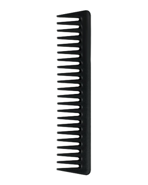 Detangling Comb