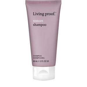 Restore Shampoo 60ml