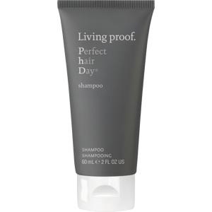 Perfect Hair Day Shampoo 60ml