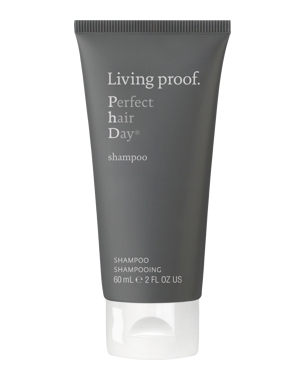 Perfect Hair Day Shampoo 60ml