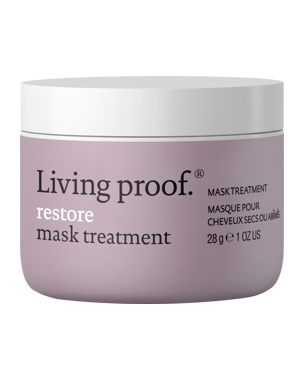 Restore Mask Treatment 28g