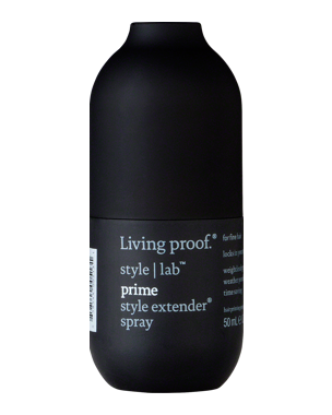 Prime Style Extender Spray 50ml