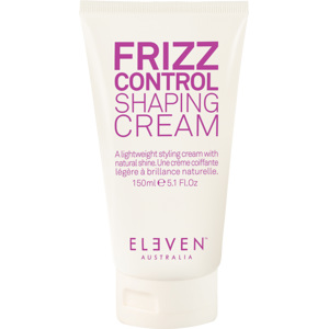 Frizz Control Shaping Cream 150ml