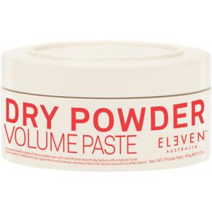 Dry Powder Volume Paste 85g
