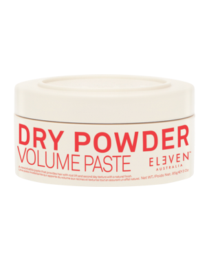 Dry Powder Volume Paste 85g