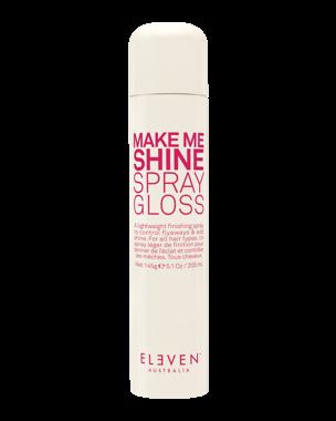 Make Me Shine Spray Gloss 145g