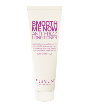 Smooth Me Now Anti-Frizz Conditioner 50ml