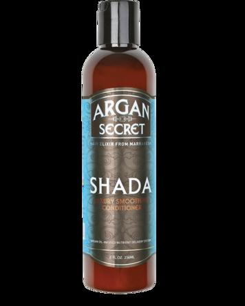 Shada Conditioner 236ml