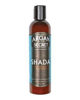 Shada Conditioner 236ml