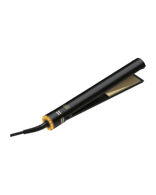 Evolve Gold Titanium Styler 25mm