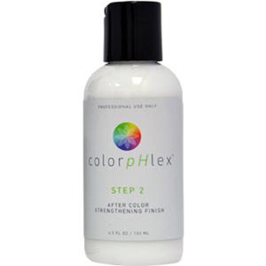 ColorPhlex Step 2