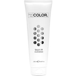 Color Masque Silver 250ml